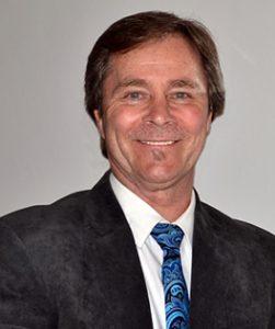Mark Csabai - NLP Life Coach