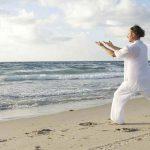 10 Meditation Myths