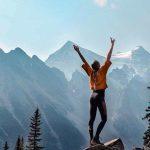 4 Keys To Achieve Any Outcome