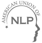 AUNLP - American Union of NLP