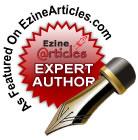 expert-author