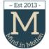 mind-in-motion-logo
